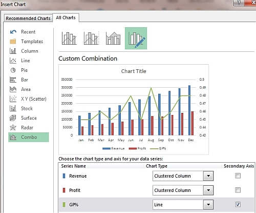 for the 12 days of christmas 12 new and useful excel 2013 features