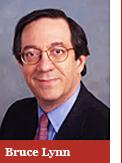 Bruce C. Lynn