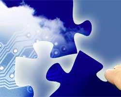 cloudpuzzle