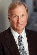 Chairman James R. Doty