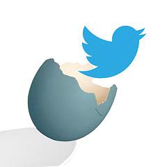 twitter-emerging