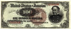 100_USD_1890_series