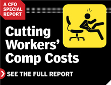 13Nov_SR_WorkersComp_JumpBox