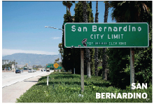 13Oct_Cities_SanBernardino