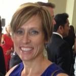 Cheryl Kim_CFO Astreya Partners