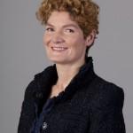 Christine Moran, FTI Consulting