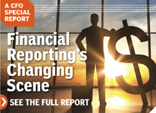 14Jan_SR_FinanceReporting_JumpBox