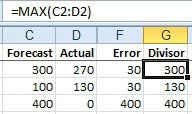 Excel issue 105-January 20fig2