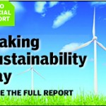 14Apr_SR_Sustainability_Jump