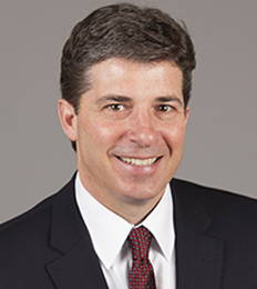 Picture of Mike Costabile