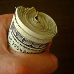 corporate_spending