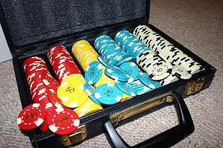 green casino chip value philippines