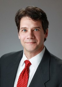 Kurt Winiecki