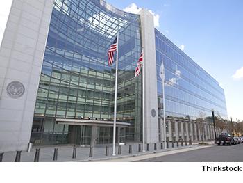 SEC Fines Marvell Over 'Pull-In' Scheme - CFO