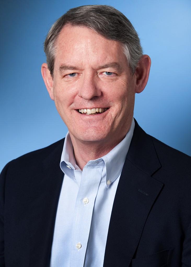 Neil Williams, Millennials, Finance