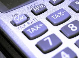 Tax pic