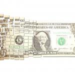 cut-dollar