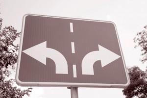 split_decision