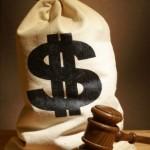 shareholder lawsuit