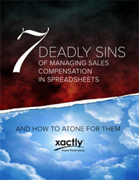 7-deadly-xactly