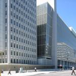 The World Bank, Washington, D.C.