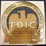 FDIC_2500_sign_by_Matthew_Bisanz deposit insurance