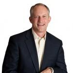 Mark Buthman, CFO, Kimberly-Clark