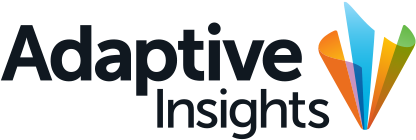 Adaptive Insights