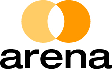 ArenaSolutions
