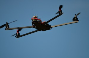 drone-278799_1280