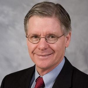 Charles Mulford
