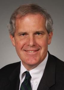 Gardner Davis, attorney, Foley & Lardner