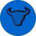 bull-149967_640