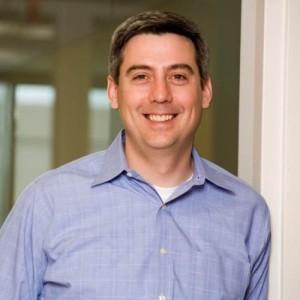 J. Michael Kilgore