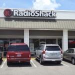 Radio_Shack2