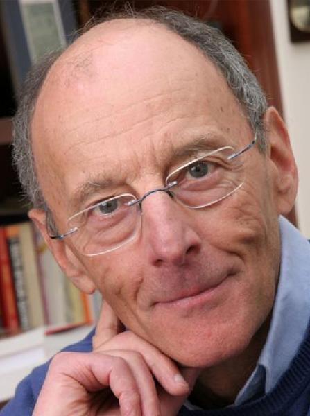 Roger Sinclair