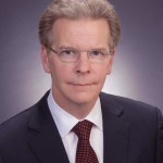 William Heitman, managing director, The Lab Consulting