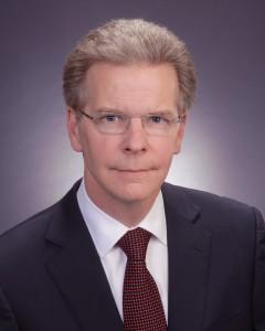William Heitman, managing director, The Lab Consulting