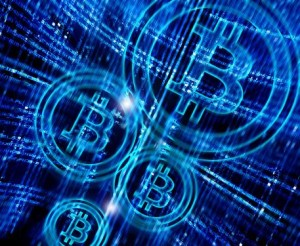 bitcoin_swap