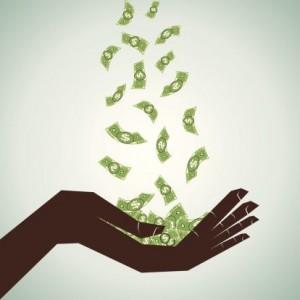 corporate cash