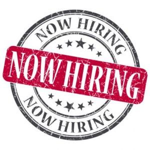 how_hiring