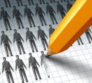 private company hiring