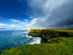 irish tax rates