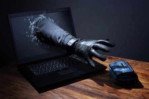 cyber breach detection