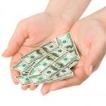 small dollars