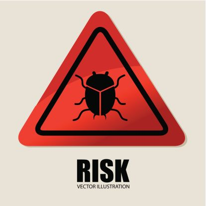 Software Bug Could Infect 500m Machines