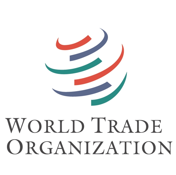 world trade organisation The wto secretariat is seeking candidates for the world trade organisation young professionals programme for 2019 application deadline: 16th.