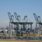 1024px-Long_Beach_container_port_3