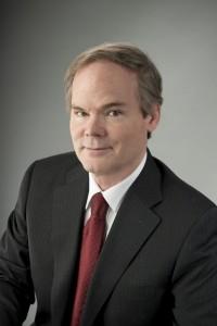 Paul Schaus, CEO, CCG Catalyst