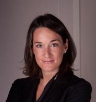 Courtney Leimkuhler
